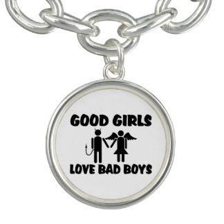 Bad boy jewelry zazzle for Baby jewelry near me