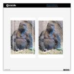 Good Gorilla Skin For Kindle Fire