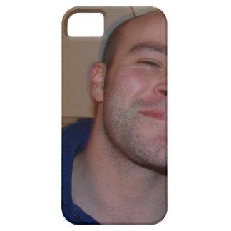 Good Guy Greg iPhone SE/5/5s Case
