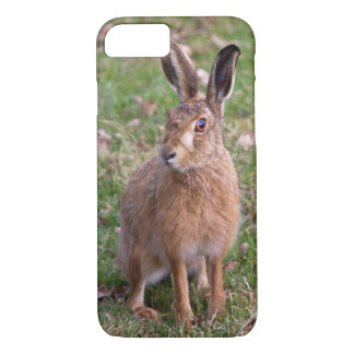 Good Hare Day iPhone 7 Case