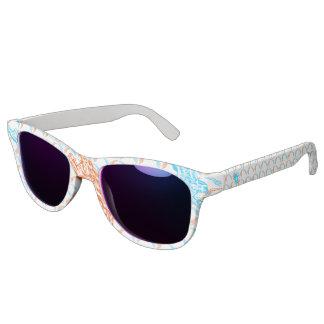 Good Hare Day Sunglasses