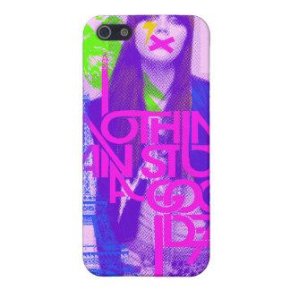 Good idea iphone Case