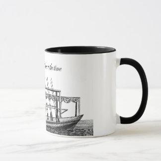 Good Idea Mug