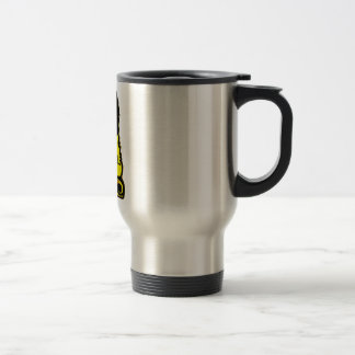 Good ideas for gift travel mug