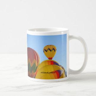 Good Inflation Coffee Mug