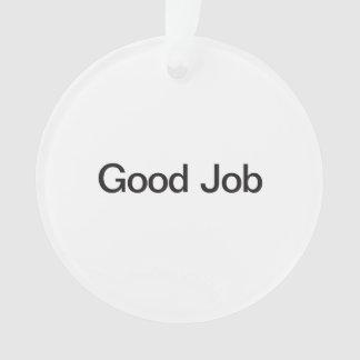 Good Job.ai