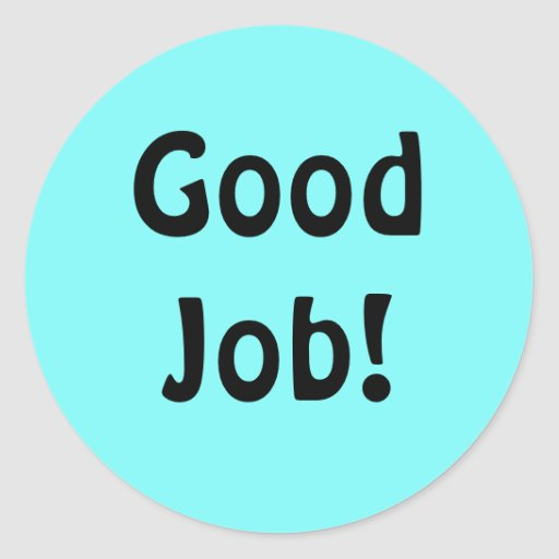 good job stickers pictures to pin on pinterest pinsdaddy golden star clipart Gold Star Clip Art Figure