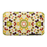 Good karma and well being from a healthy diet 2 Case-Mate iPhone 3 cases