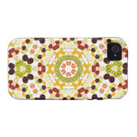 Good karma and well being from a healthy diet 2 Case-Mate iPhone 4 case