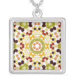 Good karma and well being from a healthy diet 2 jewelry
