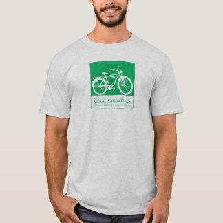 Good Karma Bikes T-Shirt