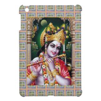 Good KARMA : Display, Spiritual, Devotional Gifts iPad Mini Covers