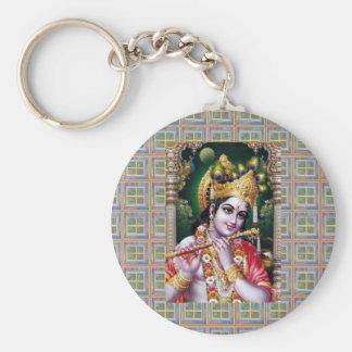 Good KARMA Display Spiritual Devotional Gifts Key Chain