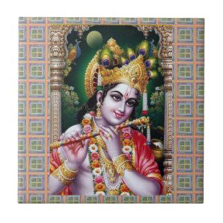 Good KARMA : Display, Spiritual, Devotional Gifts Tile