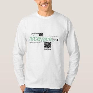 good liquids t-shirt