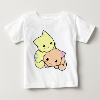 Good looking baby T-Shirt