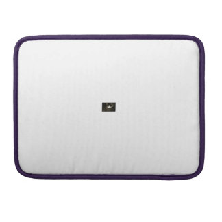 good looking wallet sleeve for MacBooks