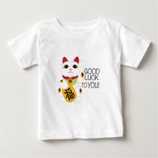 Good Luck Baby T-Shirt