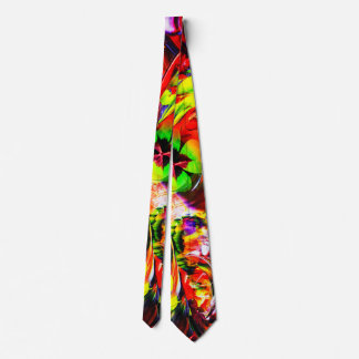 Good Luck beautiful Tie