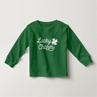 Good Luck Charm Toddler T-shirt