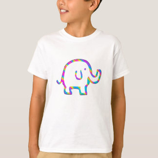 good luck elephant T-Shirt