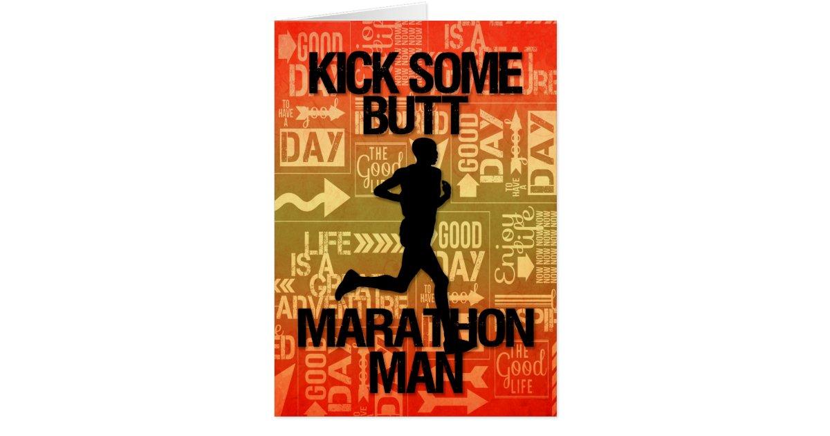 marathon man a good example As for the list, it's gunslinger, marathon man, berserker, freeloader,  and how  good u playedfor example u get 'marathon man' if u cover a.