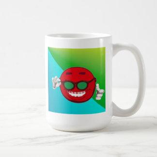 Good luck Mug! Coffee Mug
