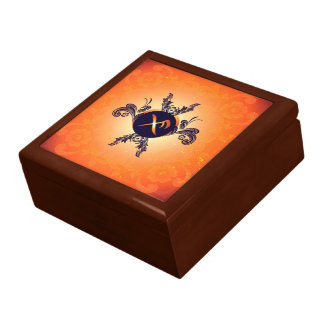 Good luck rune trinket boxes
