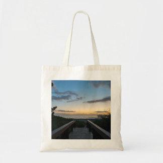 Good Morning 2017 Tote Bag