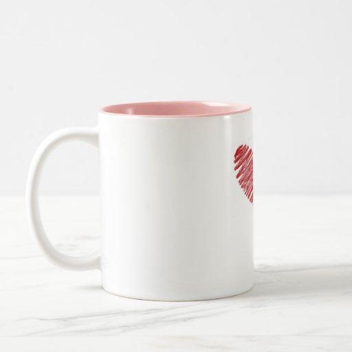 good morning beautiful mug zazzle