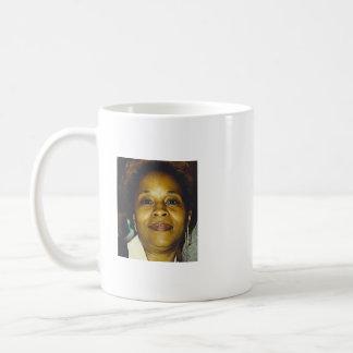 Good Morning Mom!!!!! Coffee Mug