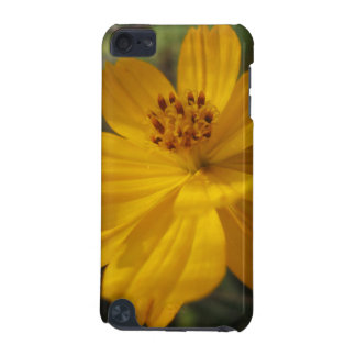 Good Morning Sunshine iPod Touch 5G Cover