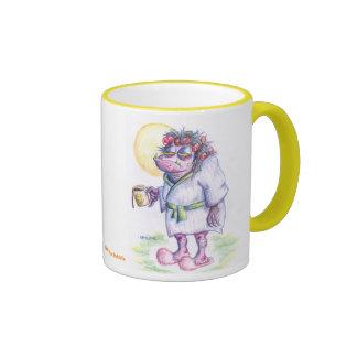 Good Morning Sunshine! Coffee Mug