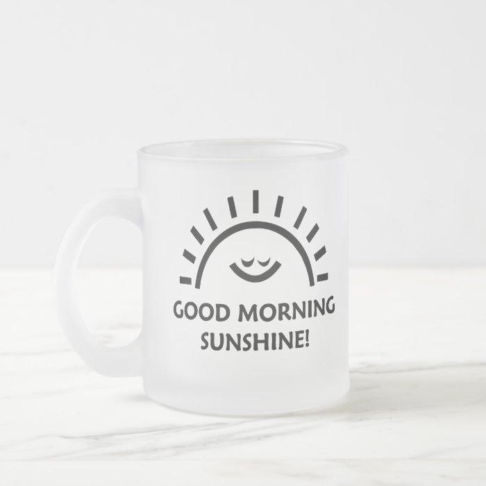 Search tags good morning sunshine sun day bright happy fun cute