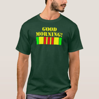 Good Morning Vietnam T-Shirt