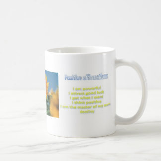 Good morning couples coffee