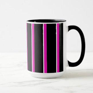 Good-n-Plenty Mug