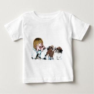 good news baby T-Shirt