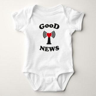 Good news Easter Shirts
