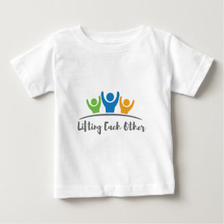 Good news products baby T-Shirt