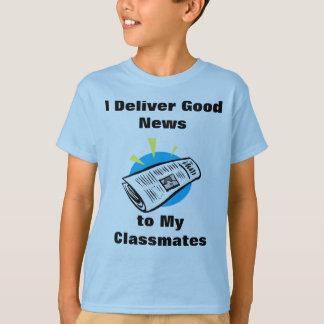 Good News T-Shirt