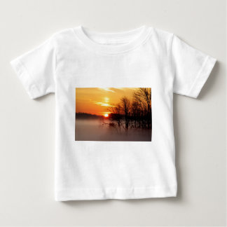 Good Night Baby T-Shirt