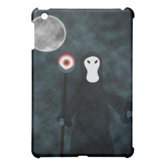 Good Night Grim Reaper Case For The iPad Mini