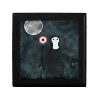 Good Night Grim Reaper giftbox Gift Box