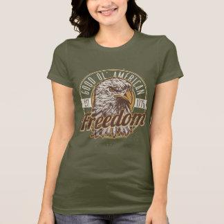 Good Ol' American Freedom T-Shirt