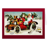 Good Old Christmas Cards
