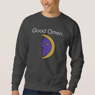 Good Omen Sweatshirt