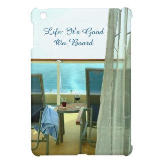 Good On Board V iPad Mini Cases