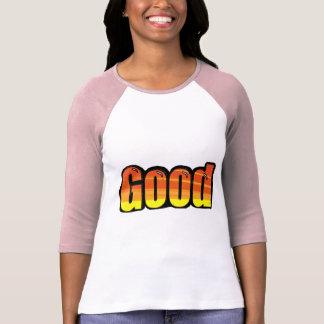 Good Orange Airbrush Graphic Customize Me! Shirt