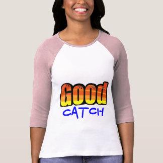 Good Orange Spraypaint Graphic, Customize Me! Tee Shirts